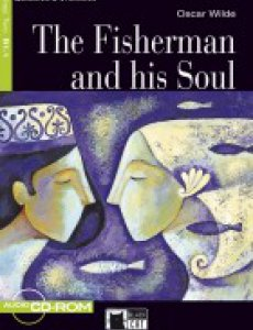 Kenneth Brodey - The Fisherman and his soul